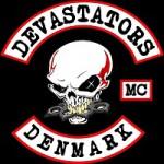 Devastators MC