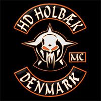 HD Holbæk MC