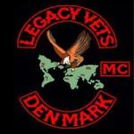 Legacy Vets MC
