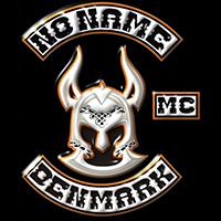 No Name MC