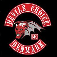 Devils Choice MC