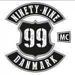 99-mc