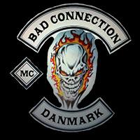 Badconnectionmc