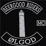 Beergood Riders