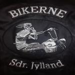Bikerne Sdr. Jylland (1)