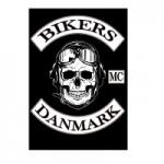 Bikers mc