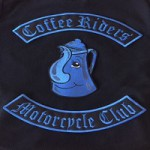 Coffe Riders