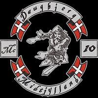 DaugbjergMc