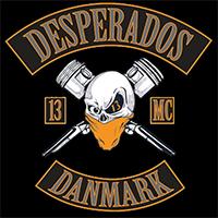 Desperadosmc