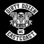 Dirty Dozen (1)