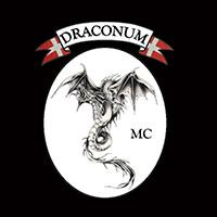 Draconum