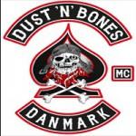 Dustn bones