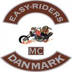EASY-RIDERS-DANMARK-ryg