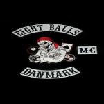 Eight Balls mc
