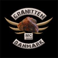 Granitten