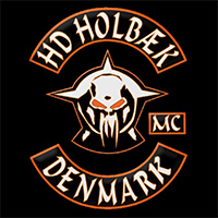 HD Holbaek