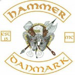 Hammer mc