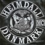 Heimdall (1)
