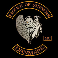 House of sinners