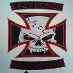 Lazy Bones MC