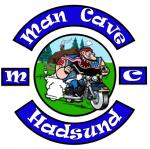 Man-Cave-MC-temp