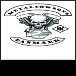 Metal Cowboys