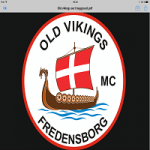 Old Vikings