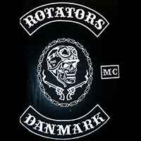 Rotators mc