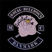 RoyalBulldogs