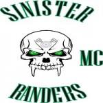 Sinister (2)