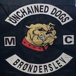 Unchained Dogs