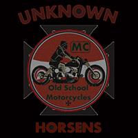 Unknownmc