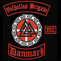 Valhallas brigade
