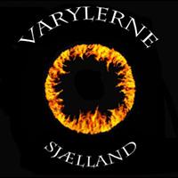 Varylerne