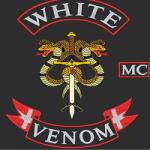 White Venom