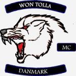 Won Tolla