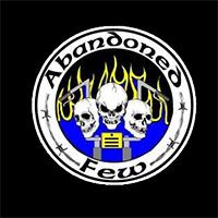 abandondedfew