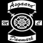 asgaard mc