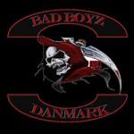 badboys