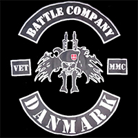 battlecompany