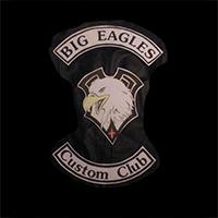 bigeagles