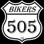 bikers505