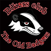 bikersclub
