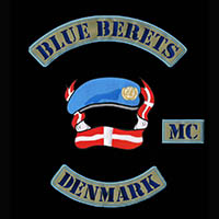 bluebarrets