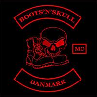 bootsnskulls