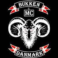 bukkenmc