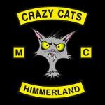 crazycatsmc