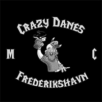 crazydanes