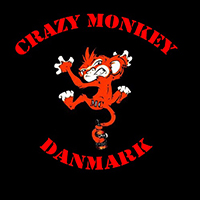 crazymonkeymc