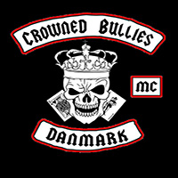 crowned bullies